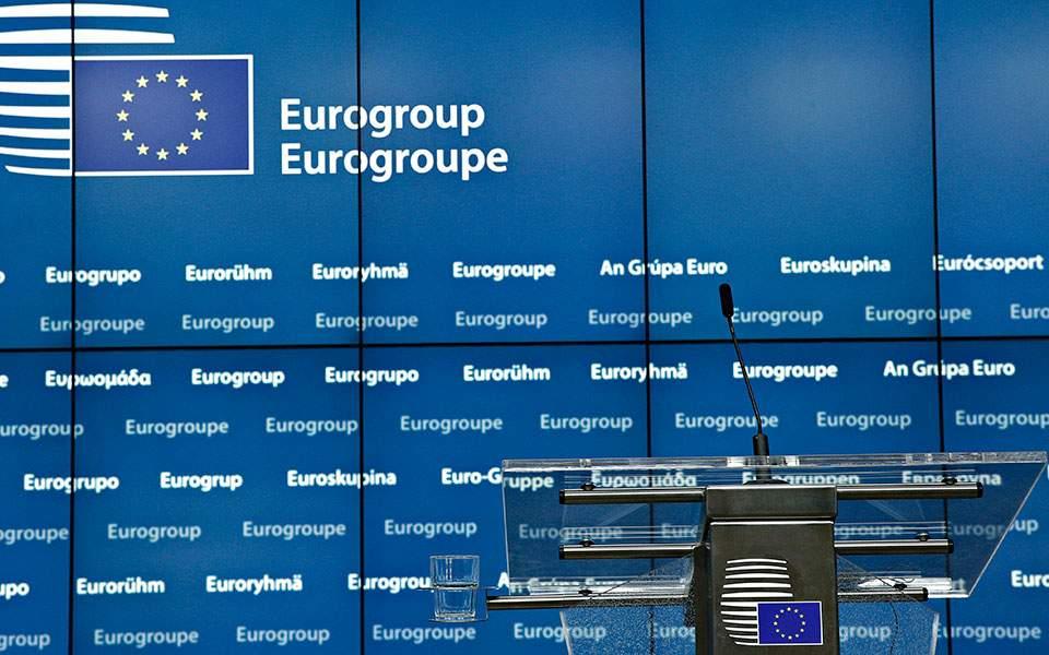 eurogroup000