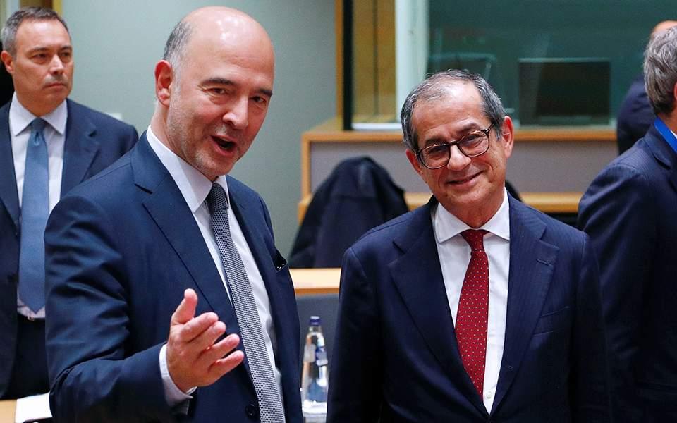 european-eco
