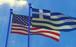 flag1-thumb-large--2