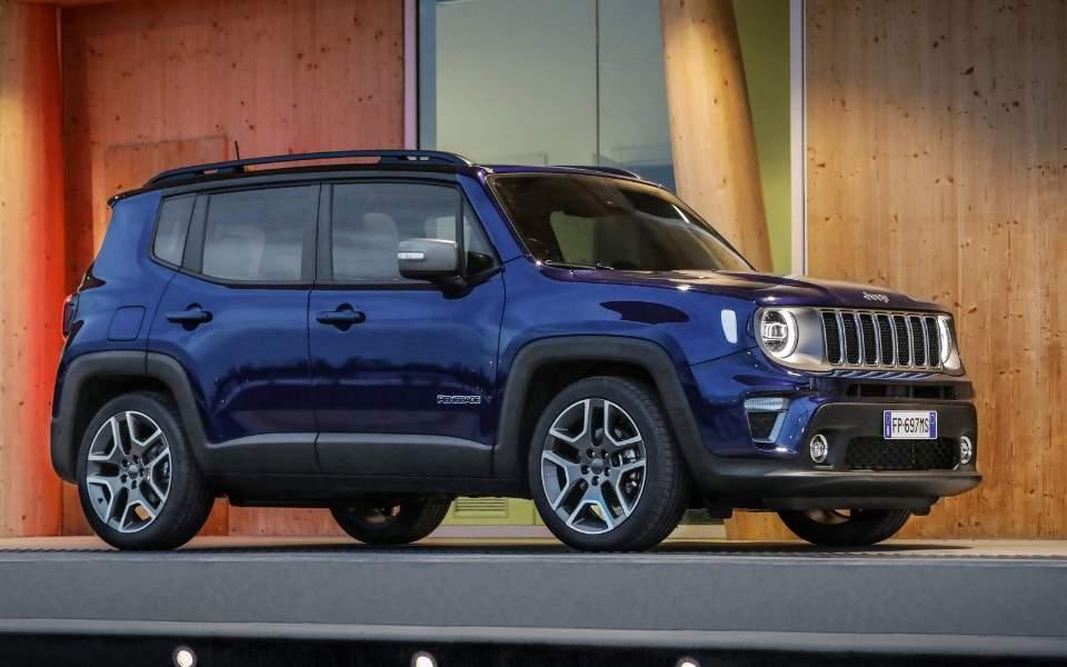 jeep-renegade-2019-1600-06