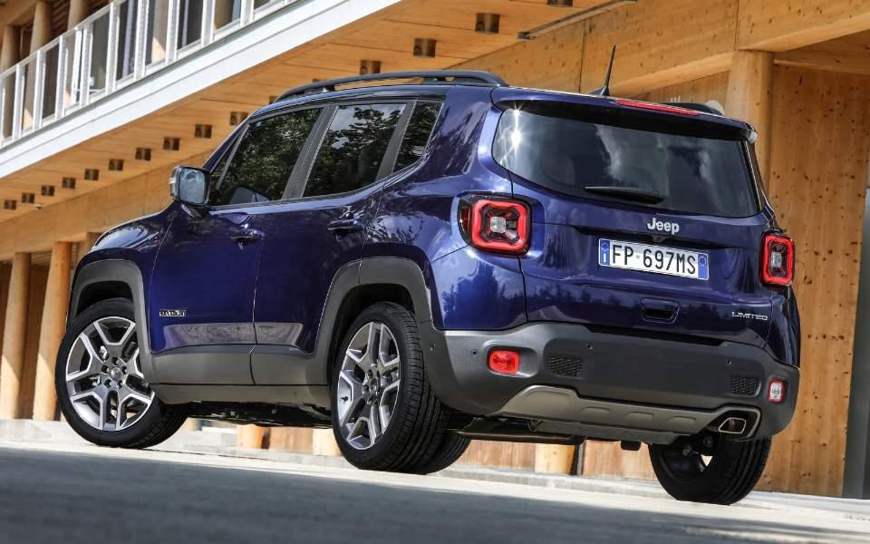 jeep-renegade-2019-1600-1b