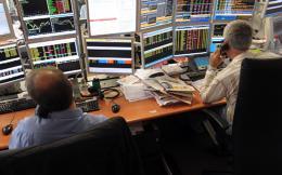 markets--2