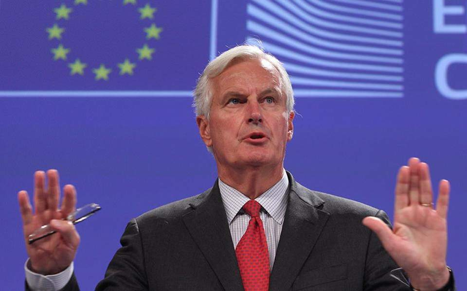 michelbarnier-thumb-large