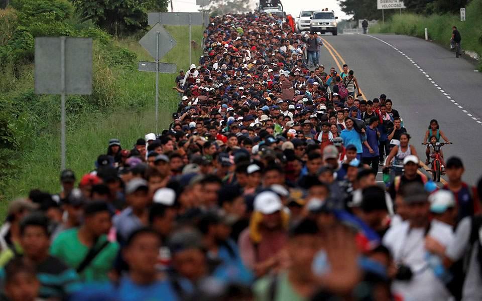 migrants-pa