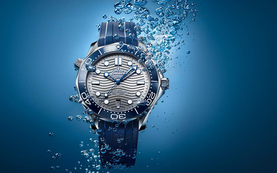 new-seamaster-diver-300m-2018--2