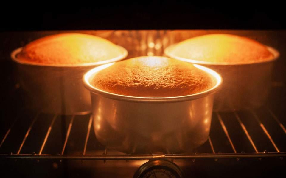 nor_cakes_gastronomos
