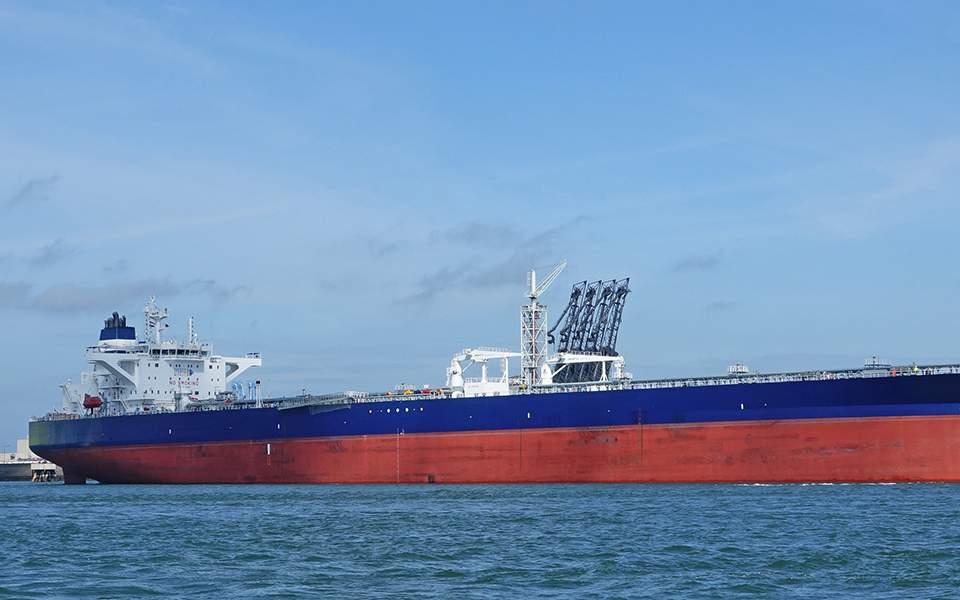 oil_tanker-1