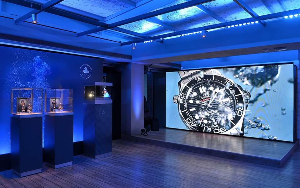 omega-seamaster-diver-300m-event
