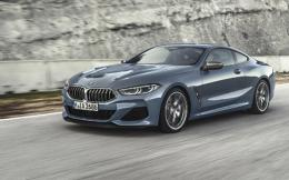 p90306611_highres_the-all-new-bmw-8-se