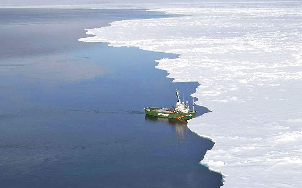 pg-19-arctic-climate-1-reuters