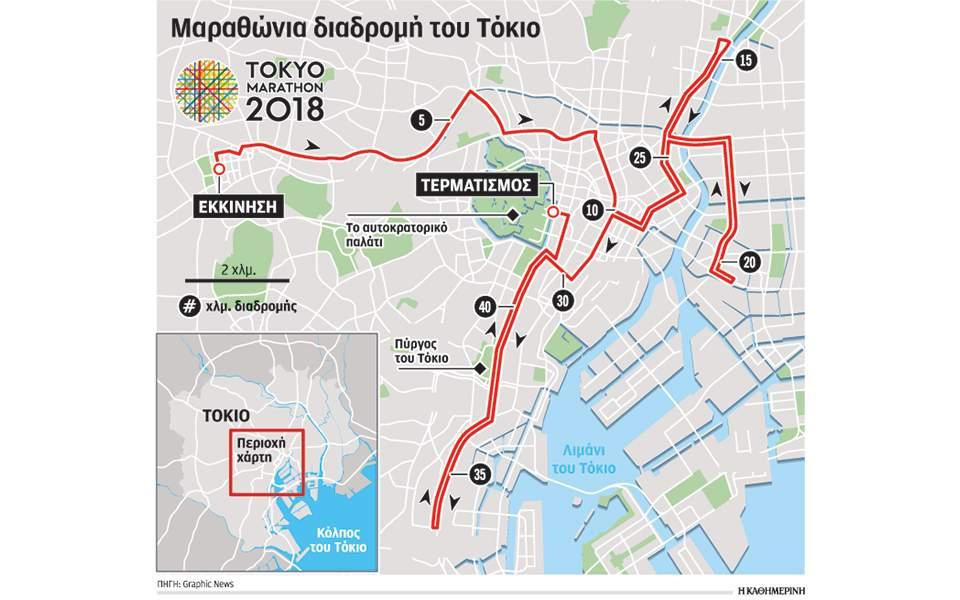 s18_091118_tokyo-marathon