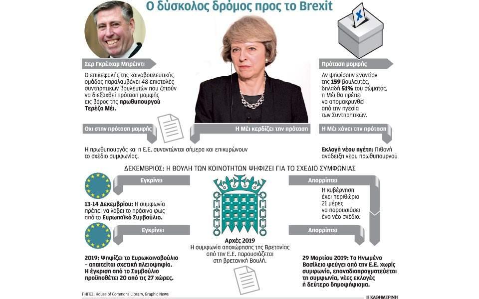 s23_251118_brexit