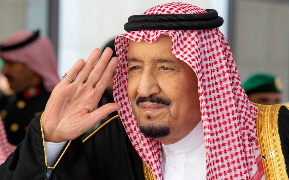saudi-king-i_2