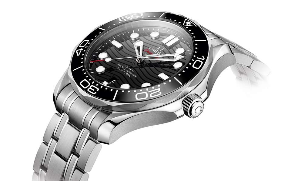 seamaster-diver-300-21030422001