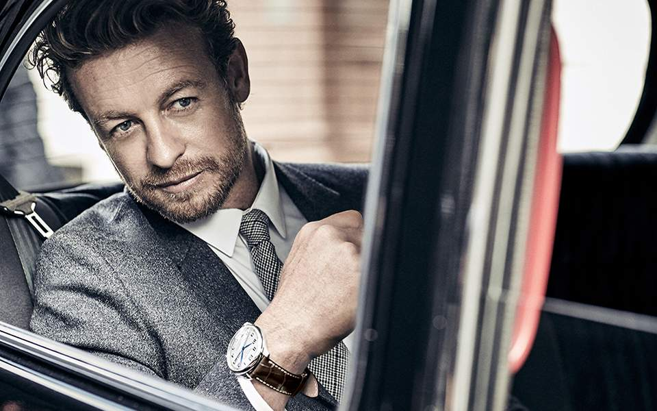 simon_baker_master-collection_pr