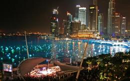 singapore_main