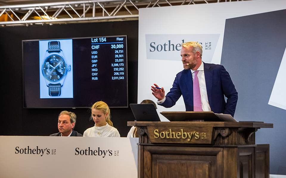 sotheby039snov11-importantwatches-8099-544584