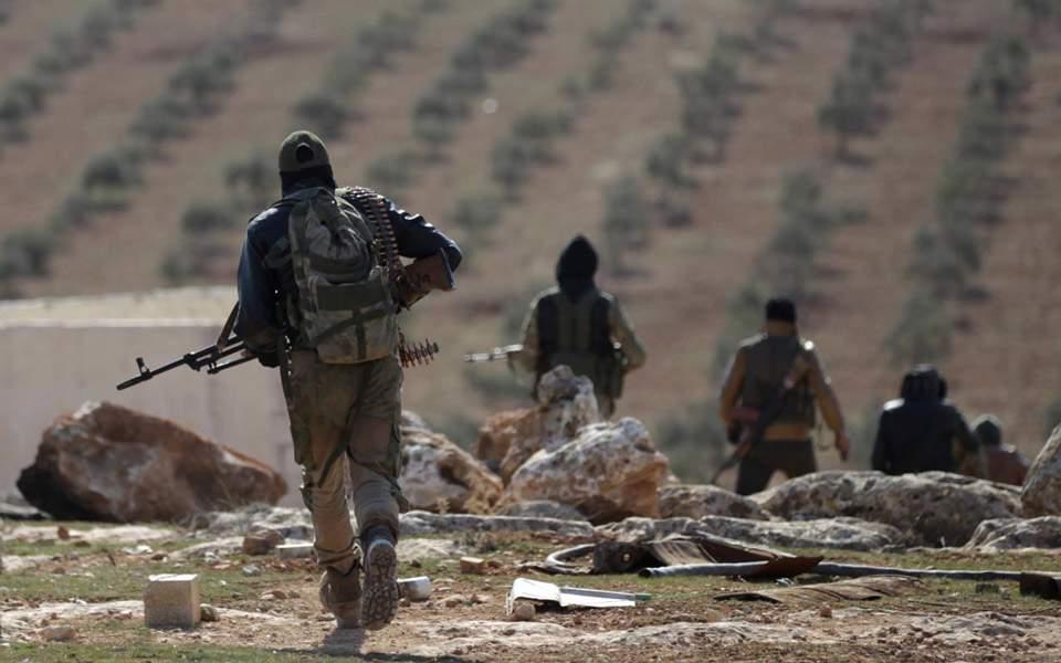syrian-army34534