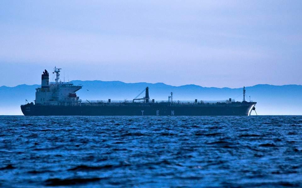 tanker--2
