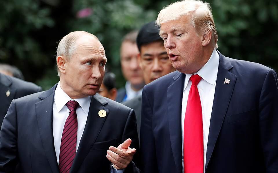 trump-putin-thumb-large