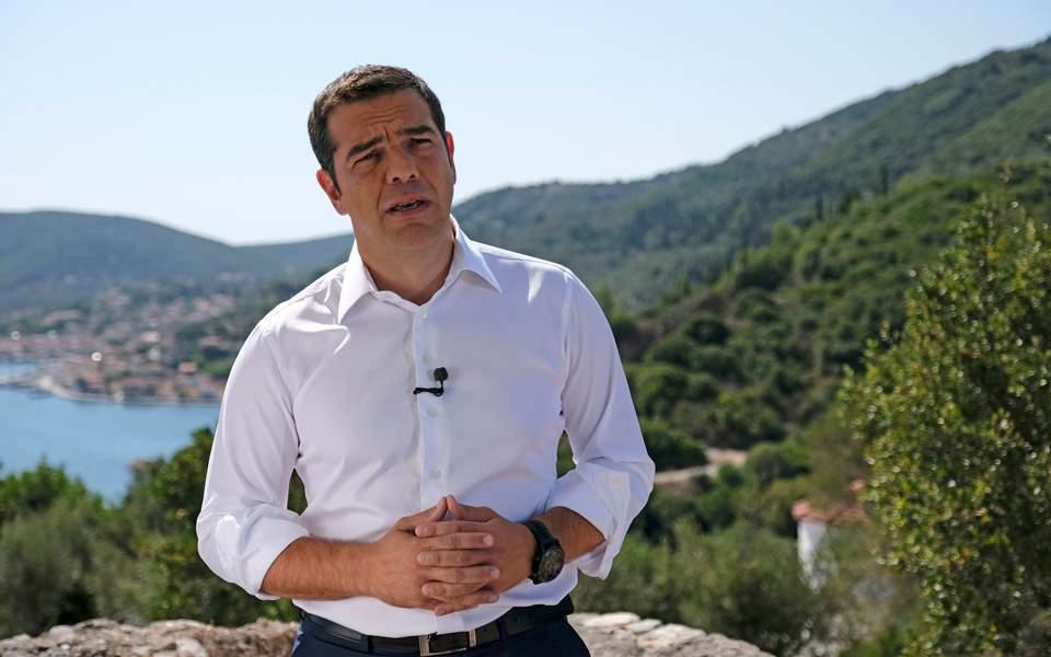 tsipras233245645656--2