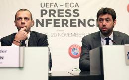 uefaeca-new