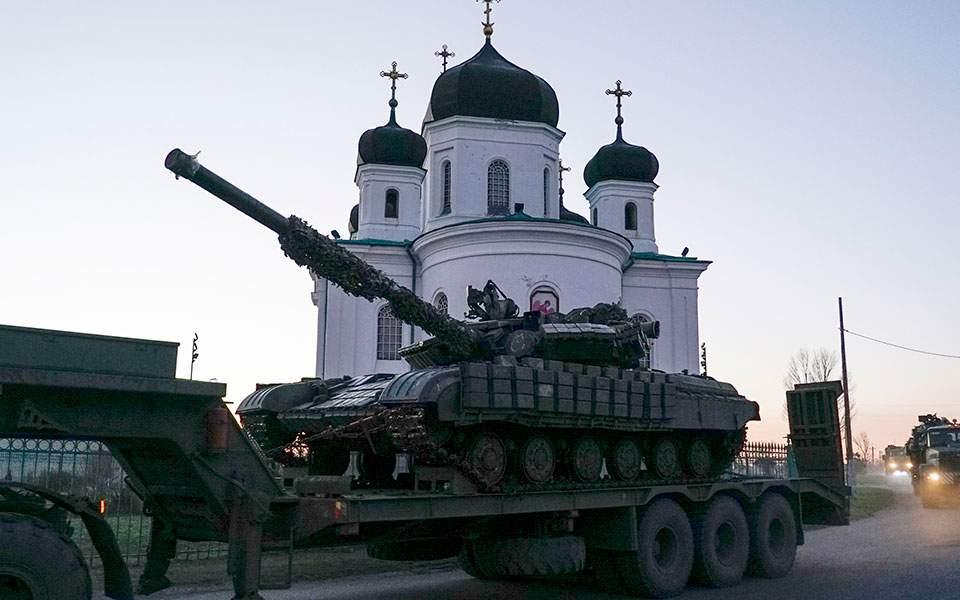 ukraine_russ--2