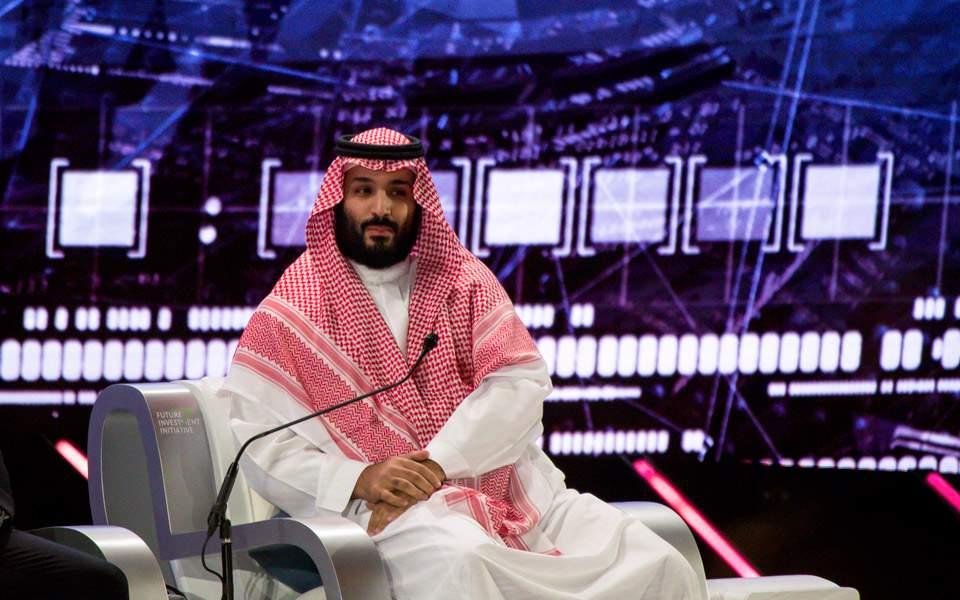 us_saudi_prince_2-1