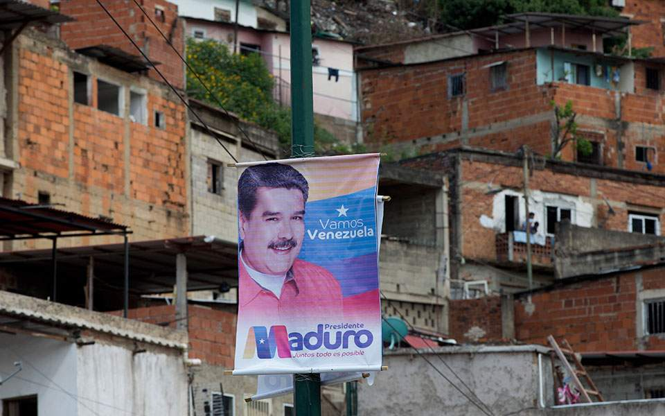 venezuela__32644127
