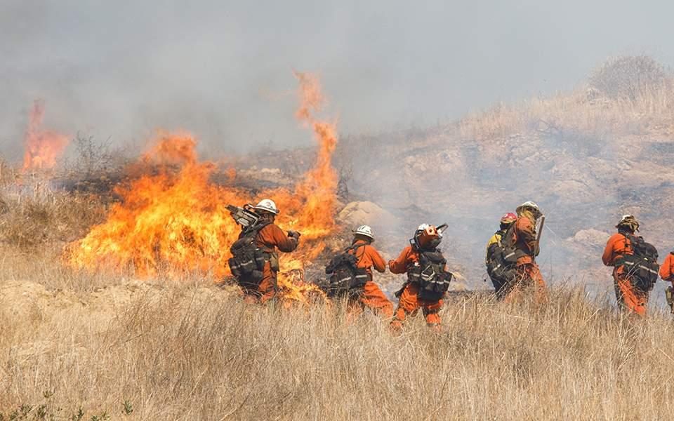 woolsey-fire