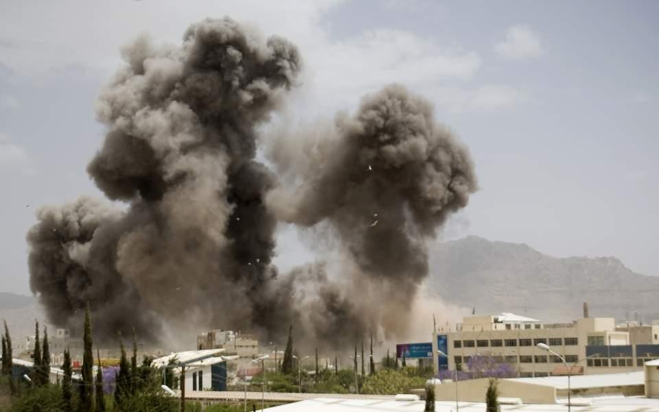 yemen--4