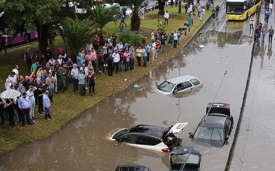 11floodsafter