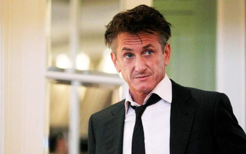 120124_sean_penn_reuters_3281