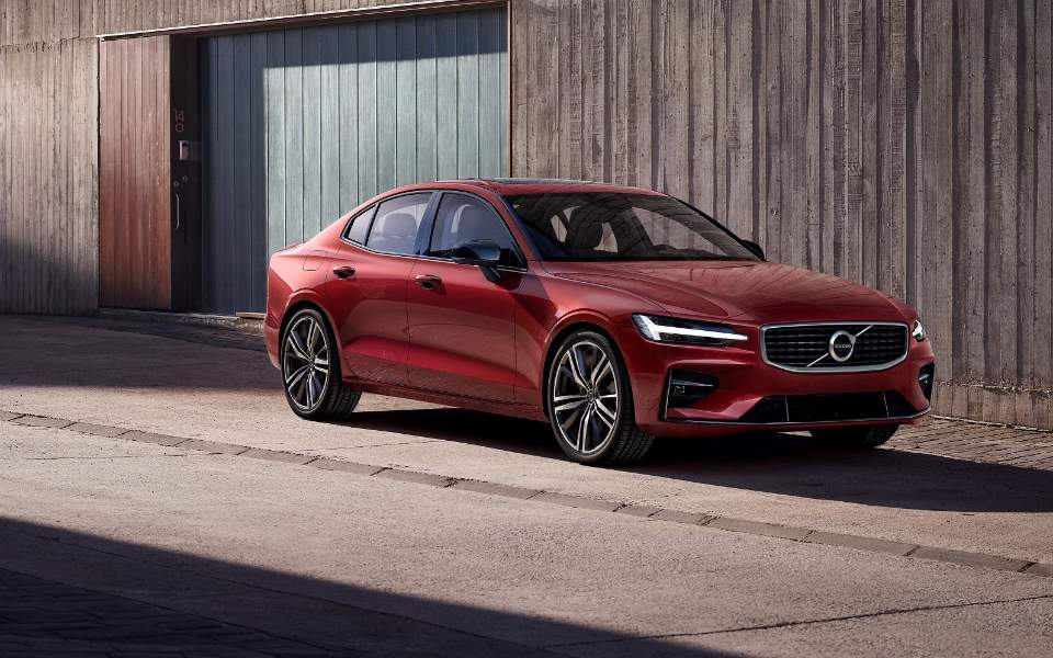 246534_volvo_s60_and_v60_secure_5-star_safety_rating_by_euro_ncap--1