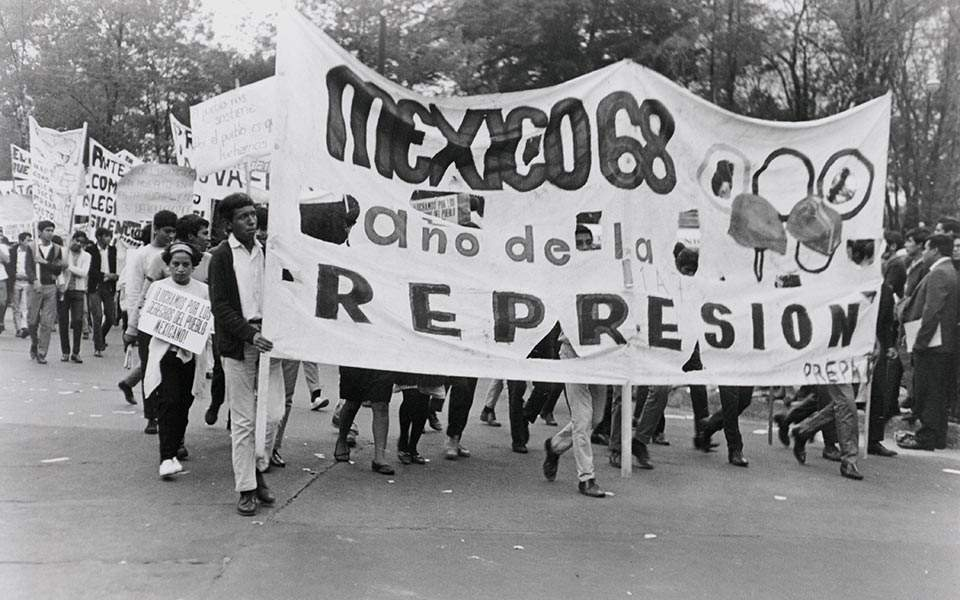 3012mexico
