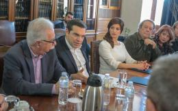 a_tsipras-sy