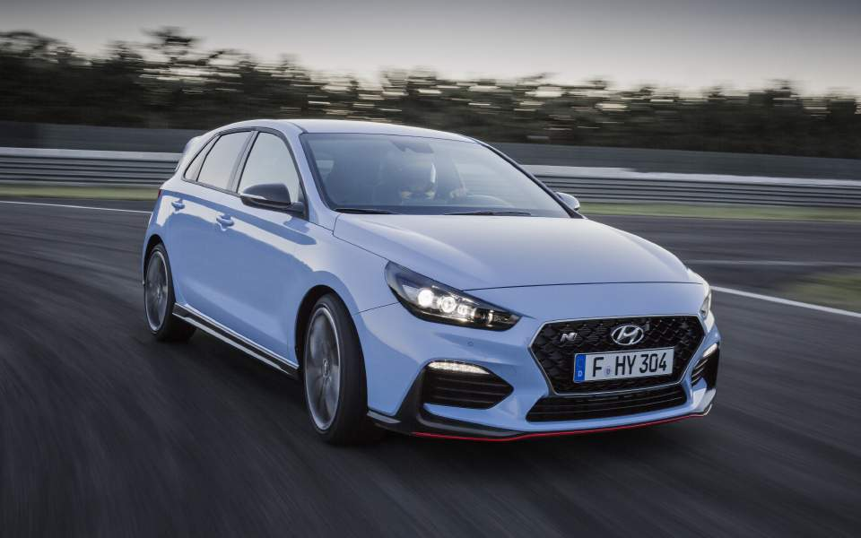 all-new-hyundai-i30-n