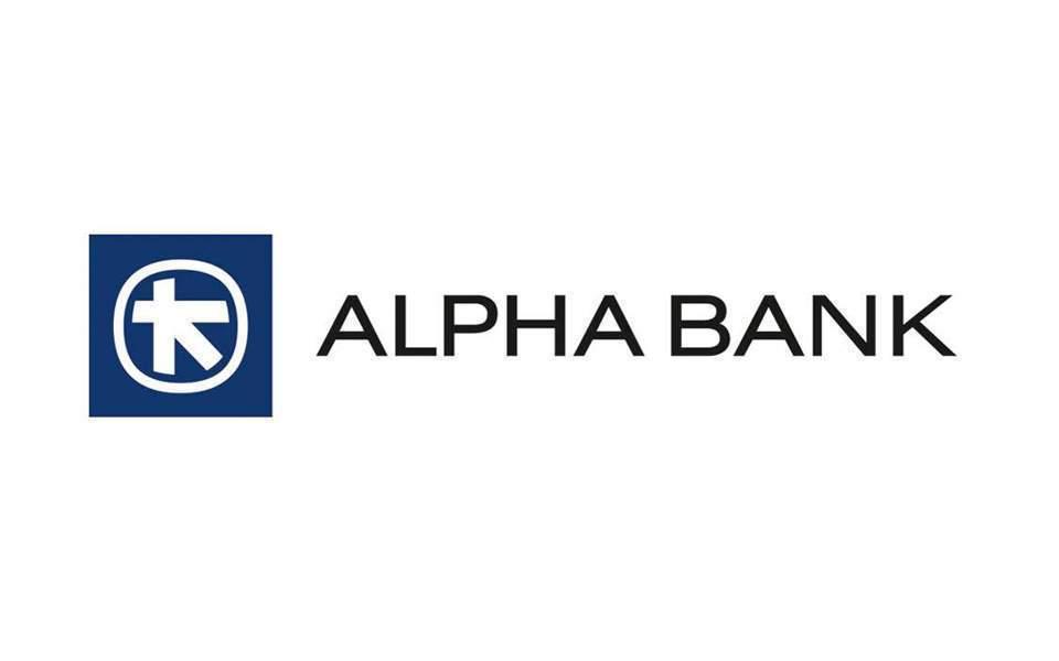 alphabank-thumb-big-feb18-thumb-large-thumb-large-thumb-large-thumb-large