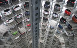 architecture-automobile-cars-63294-1