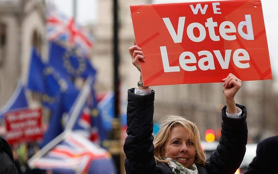 brexit--7