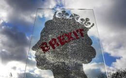 brexitttt