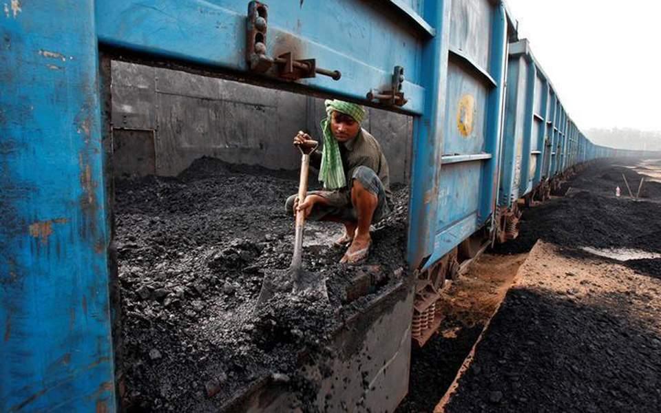 coalmine-india2