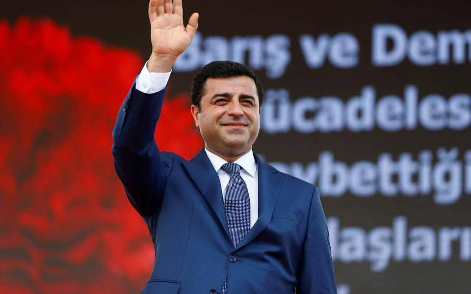 demirtas234234-thumb-large