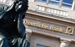 deutsche-bank5