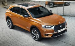 ds-7_crossback-2018-1600-01