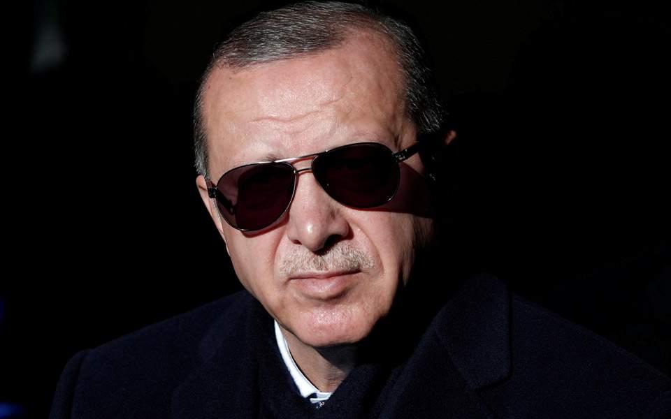 erdogan34345