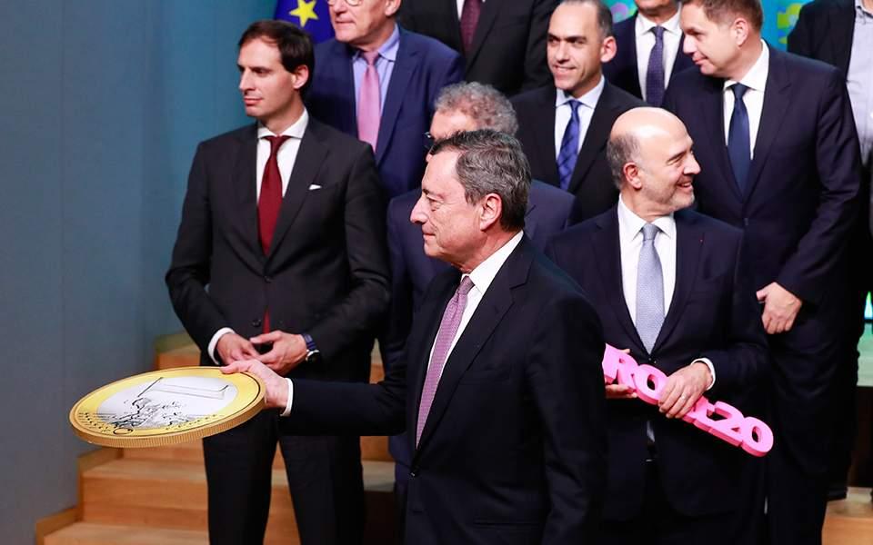 eu-eurogroup