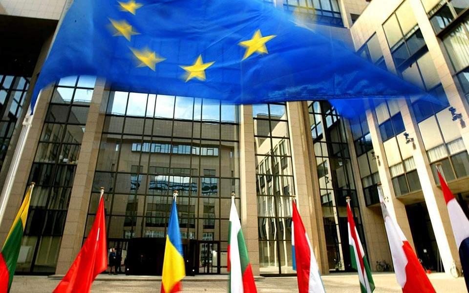 eu_economy