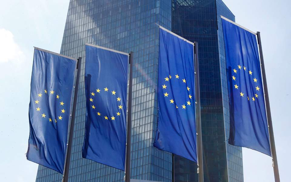 europeflagecb