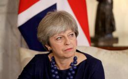 file-photo-britain-s-prime-minister-theresa-may